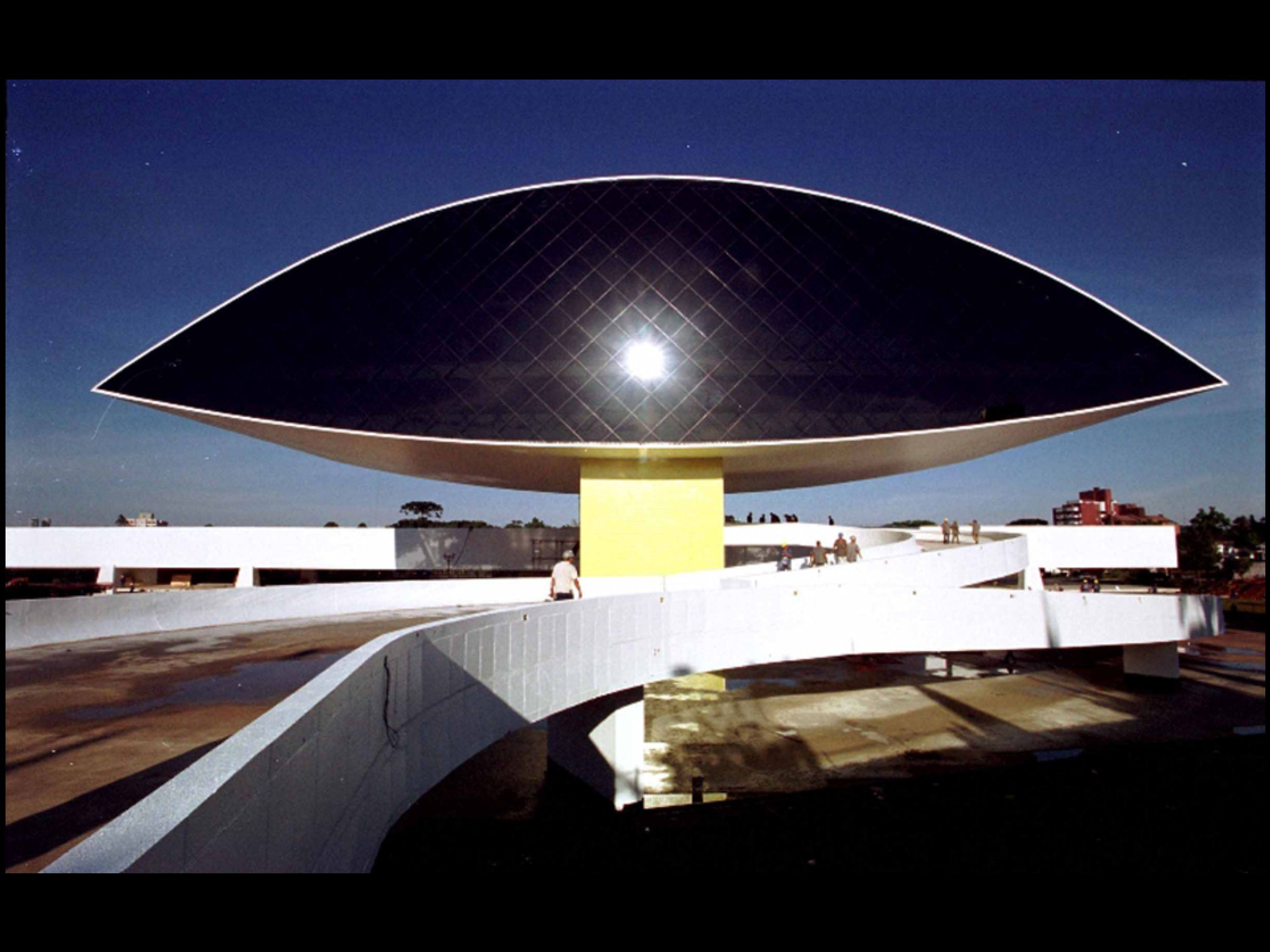 Pro513 likewise Normal 0 21 False False False Es Mx X in addition Raising R as well 308171 Oscar Niemeyer Gonzalo Viramonte Palacio Do Planalto together with 427176025 Musee D'art Contemporain Niteroi Oscar Niemeyer R e. on oscar niemeyer ramps